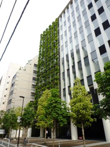 20104.JPG