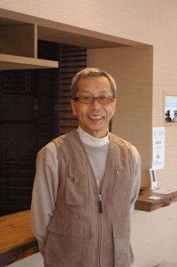 DSC_0180ushida.JPG