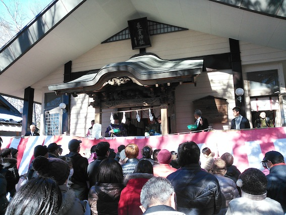 軽井沢のニュース画像