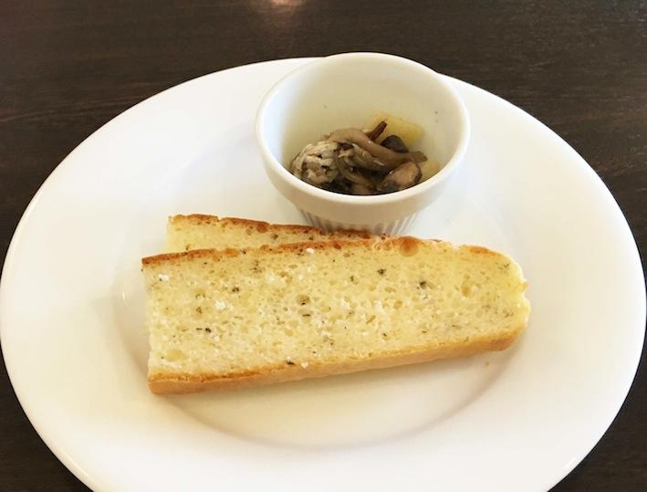 190206_gourmet02.JPG