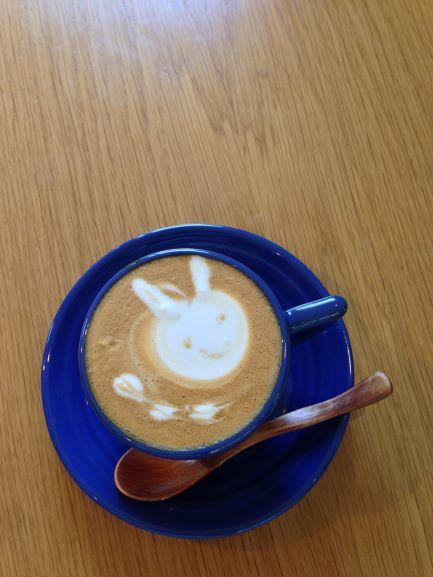 cafe_syuga2.JPG