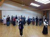 町民オペラプロジェクト10周年 「こうもり」を上演