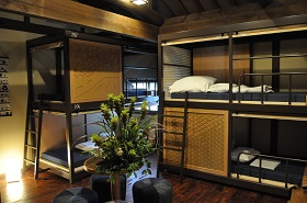 1708_news_hotel_kutukake.JPG