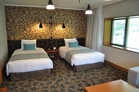1708_news_hotel_prince.JPG