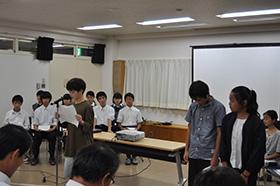 1709_news_ootuti_280.jpg