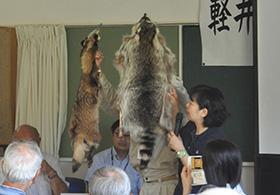 1709_topics_doubututaisaku_280.jpg
