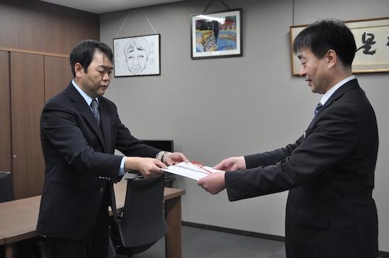1712_news_satounikuten.JPG