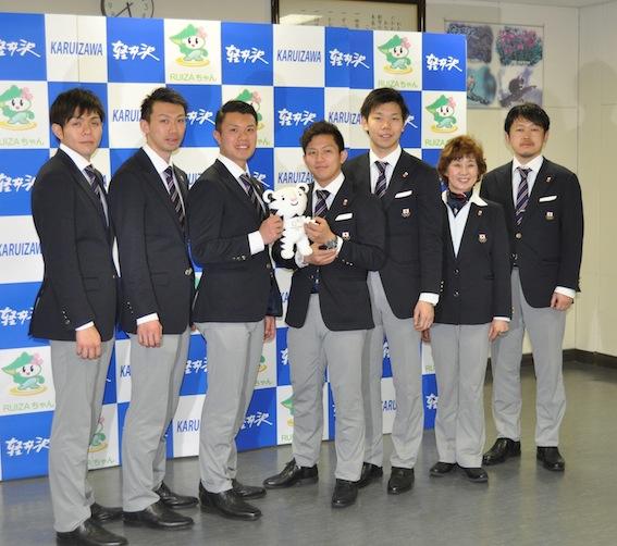 1803_news_sc.JPG