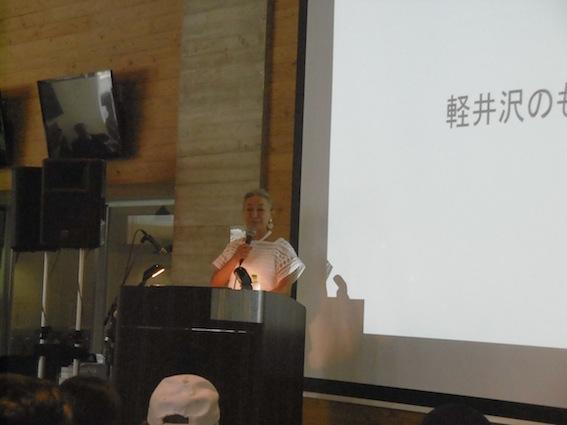 1808_news_sawayaka.jpg