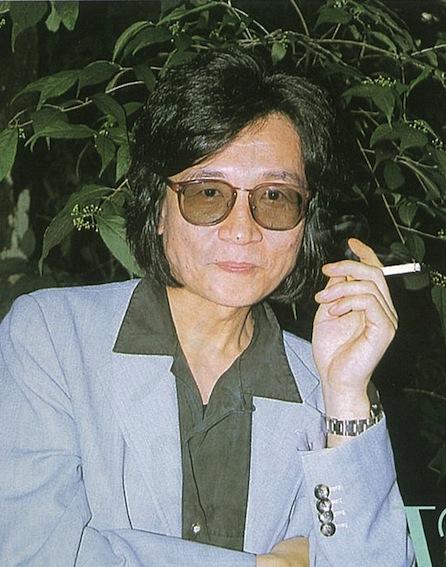 2002_news_hujita.jpg