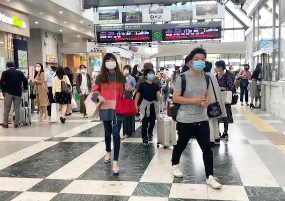 2010_news_kankou.jpg
