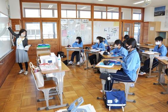 2011_news_jyuku.JPG