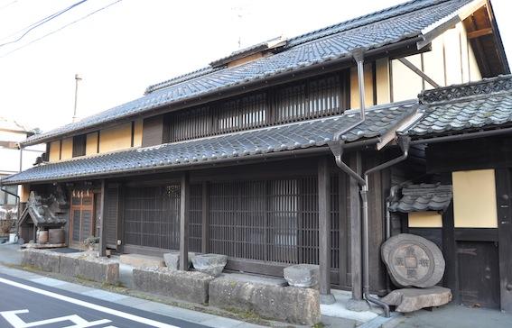 2012_news_kikabe.JPG