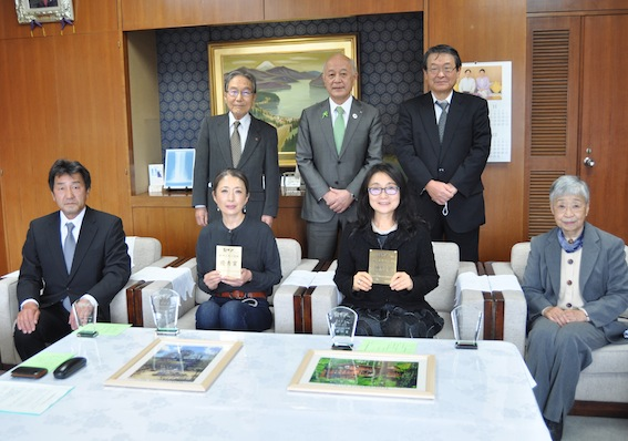 2012_news_midori.JPG