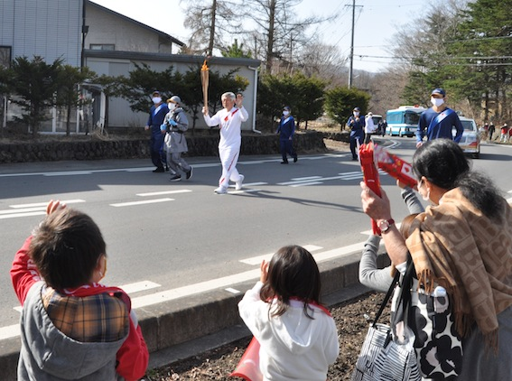 2104_news_seika02.JPG