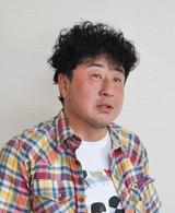 作曲家・編曲家・ピアニスト 平間 亮之介 さん