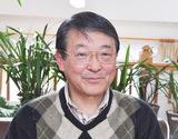 技術士(森林部門) 元千葉県副知事  大槻 幸一郎 さん