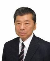 日本木琴協会会長  朝吹 英世 さん