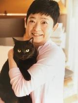 メディアプロデューサー  渡邊 満子 さん