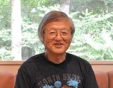 龍谷大学名誉教授・ジャーナリスト  西倉 一喜 さん