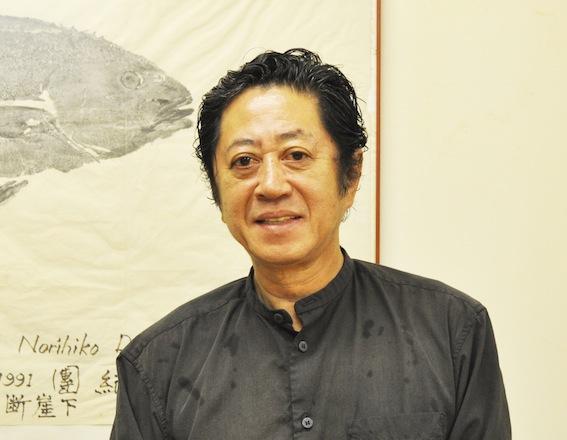 2007_hitomonogatari.JPG