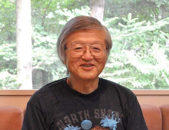 2010_hitomonogatari.jpg