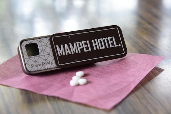 1809_shop_mampei.JPG