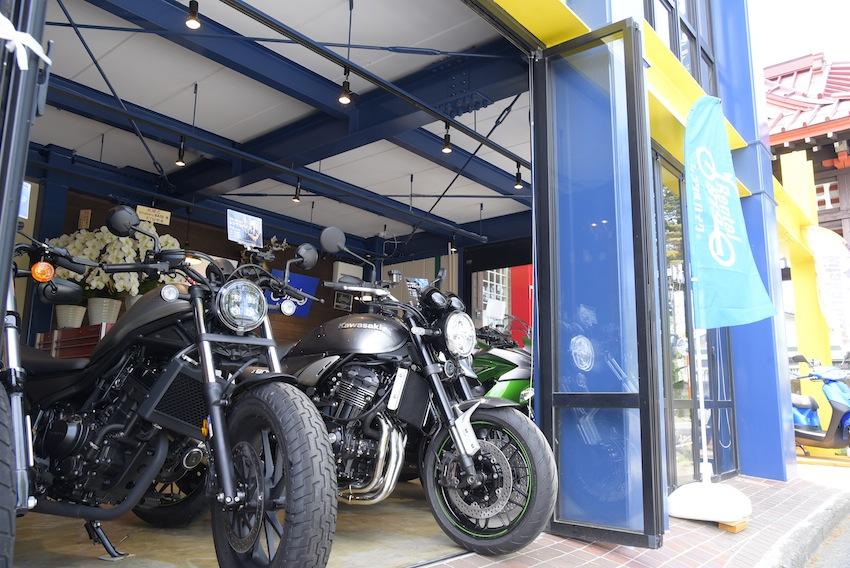 2106_shop_bike.JPG