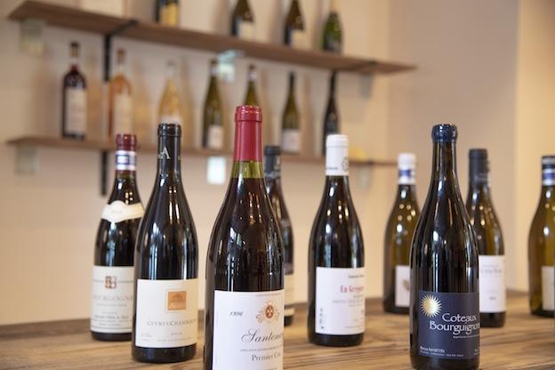 2109_shop_wine.JPG