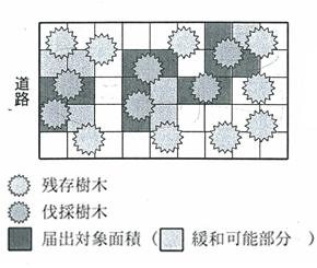 ph_201309-01.jpg