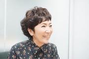 歌手・森山良子さんインタビュー