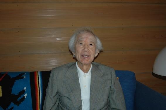 1711_special_kitamorio.JPG