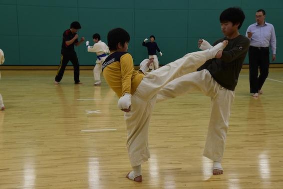 1803_special_karate.JPG