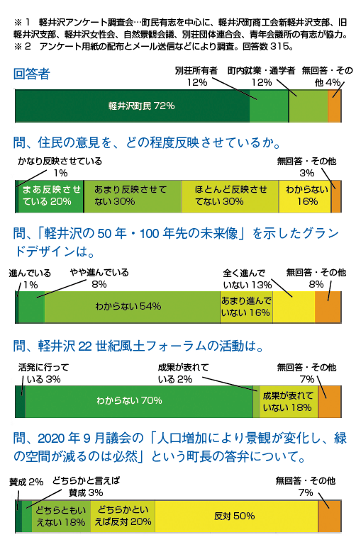 2102_topics_graf.png