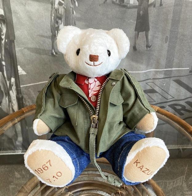 2108_sp_bear02.jpg
