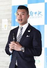 軽井沢国際カーリング選手権大会、開幕間近