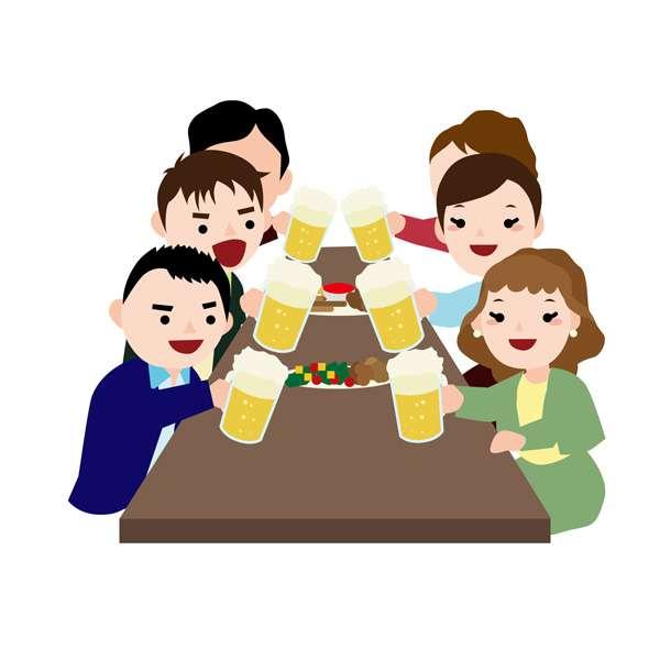 「軽井沢・街コン」