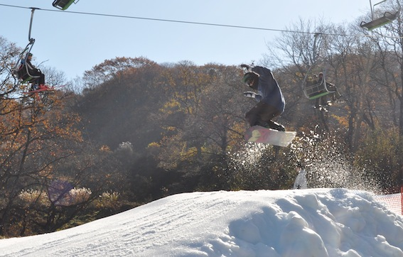 1711_topics_ski02.JPG
