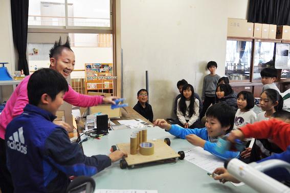 1712_topics_hatumei.JPG
