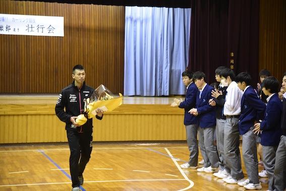 1712_topics_soukoukai.JPG