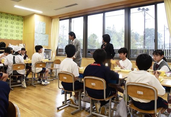 1810_topics_kyusyoku.JPG