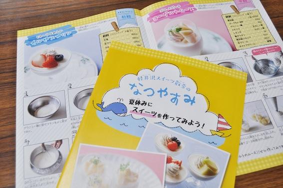 2008_topics_sweets.JPG