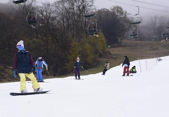 2011_topics_ski.JPG
