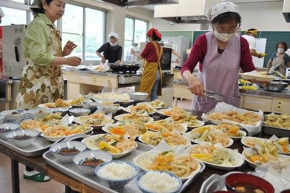 2012_topics_food.JPG
