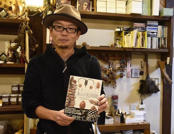 2012_topics_kobayasi.JPG