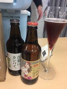 wadai-kokusaiongaku02.JPG