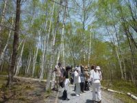 軽井沢自然景観会議