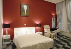 アートホテル VILLA11
