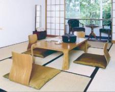 ホテル リゾートヒル千ヶ滝