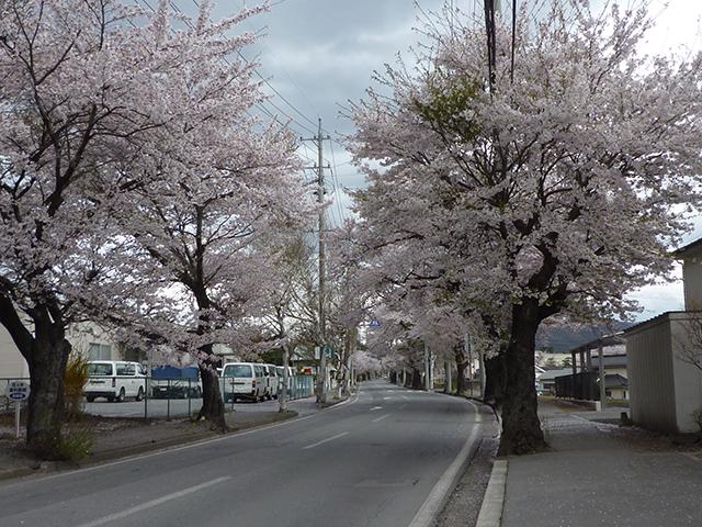 軽井沢ベセア